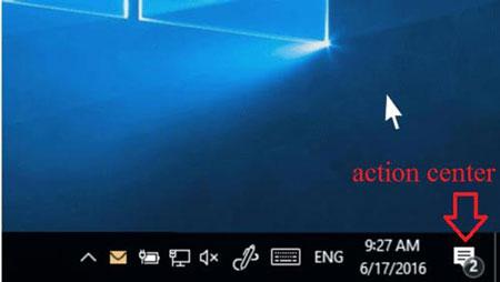 روش اتصال هدفون و هدست بلوتوث به کامپیوتر در محیط ویندوز