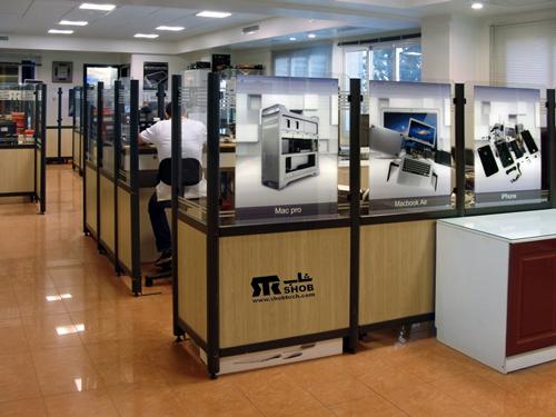 تعویض باتری هدفون و اسپیکر بلوتوثی جی بی ال (JBL) - تعمیر تخصصی و حرفه ای هدفون ، هدست ، اسپیکر بلوتوثی ، ساندبار و سیستمهای صوتی خانگی جی بی ال (JBL) در مرکز نمایندگی تعمیرات و خدمات جی بی ال (JBL)-اسپیکر وایرلس جی بی ال